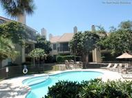 Turtle Creek Apartments San Antonio TX, 78229