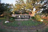 Oak Ridge Apartment Homes Apartments San Antonio TX, 78217