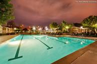 Club River Run Apartment Homes Apartments San Diego CA, 92108