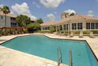Sabal Pointe Apartments Coral Springs FL, 33065