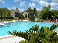Avesta Bay Crossing Apartments Tampa FL, 33611