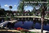 Coral Waters Apartments Fort Myers FL, 33908