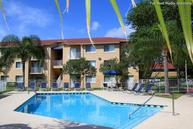 Hainlin Mills Apartments Miami FL, 33190