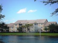 San Michele Andros Isle Apartments West Palm Beach FL, 33411