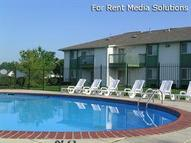 Country View Apartments Toledo OH, 43615
