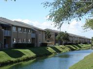 Cutler Vista Apartments Cutler Bay FL, 33189