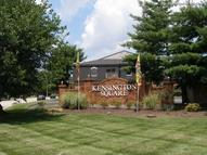 Kensington Square Apartments Florissant MO, 63033