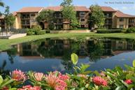 Sherwood Forest Apartments Coral Springs FL, 33071