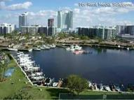 Preferred Properties Apartments Hollywood FL, 33020