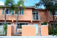 Townhome Village at Welleby Park Apartments Sunrise FL, 33351
