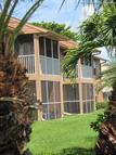 Salamanca Pointe Apartments Fort Myers FL, 33919