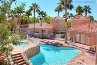 Craig Ranch Villas Apartments North Las Vegas NV, 89031