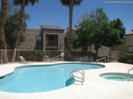 Promontory Point Apartments Henderson NV, 89014