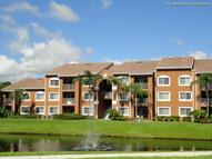 Waters Edge Apartments Delray Beach FL, 33445