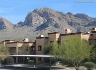 Pusch Ridge Apartment Homes Apartments Oro Valley AZ, 85737