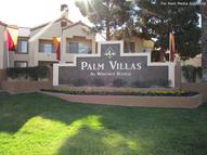 Palm Villas at Whitney Ranch Apartments Henderson NV, 89014