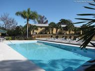 Melrose On The Bay Apartments Clearwater FL, 33760
