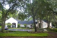 Waterford at Cypress Lake Apartments Tampa FL, 33614