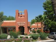 Mission Sierra Apartments Tucson AZ, 85713