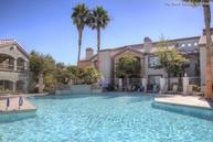 Estancia Apartments Las Vegas NV, 89129
