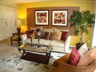 Oakcrest Towers Apartments Forestville MD, 20747
