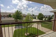 The Northbrook Apartments Lincoln NE, 68504
