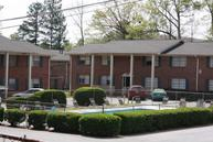 Forest Park Manor Apartments Forest Park GA, 30297