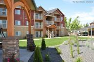 The Homestead Apartments Spokane Valley WA, 99037