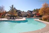 Clarinbridge Apartments Kennesaw GA, 30144