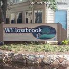Willowbrook Apartments New Orleans LA, 70127