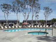 Peppertree Apartments Cypress CA, 90630