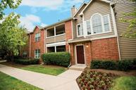 The Green at Chevy Chase Apartments Buffalo Grove IL, 60089