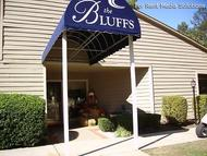 The Bluffs Apartments of Spartanburg Spartanburg SC, 29301