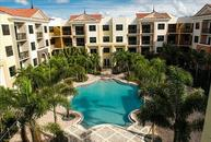 Nexus Sawgrass Apartments Sunrise FL, 33323