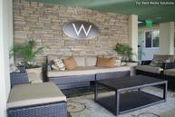 Wellsbury Apartment Homes Apartments Palo Alto CA, 94303