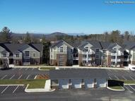 Ballantyne Commons Apartments Hendersonville NC, 28792