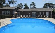 South Winds Apartment Homes Apartments Spring Lake NC, 28390