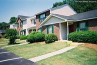 Autumn Meadows Apartments Union City GA, 30291