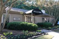 Valley Brook Crossing Apartments Decatur GA, 30033