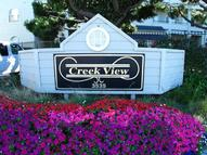 Creekview Condominiums Apartments El Sobrante CA, 94803