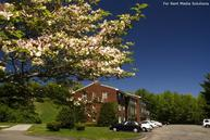 Colonial Townhouse Apartments Willimantic CT, 06226