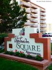 Uptown Square Apartments Albuquerque NM, 87110