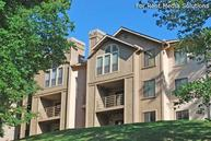 Harbor Pointe Apartments Sandy Springs GA, 30350