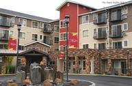 Affinity at Walla Walla...55+ Community Apartments Walla Walla WA, 99362