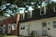 Eastfield Townhomes Apartments Dundalk MD, 21222