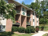 Westerlee Apartments Catonsville MD, 21228