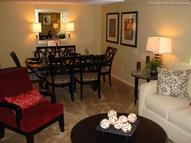 Howard Hills Townhomes Apartments Savage MD, 20763