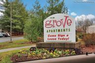 The Grove at Asheville - Student Housing Apartments Asheville NC, 28801
