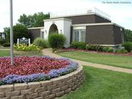 River Chase Apartments and Townhomes Florissant MO, 63031