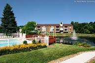 The Vineyards Apartments Broadview Heights OH, 44147